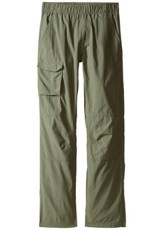 Columbia Silver Ridge Pull-On Pants (Little Kids/Big Kids)