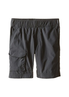 Columbia Silver Ridge Pull-On Shorts (Little Kids/Big Kids)