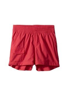 Columbia Silver Ridge Pull-On Shorts (Little Kids/Big Kids)
