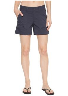 Columbia Silver Ridge Stretch Shorts II