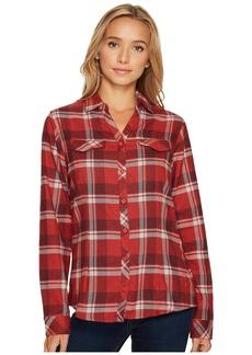 Columbia Simply Put™ II Flannel Shirt