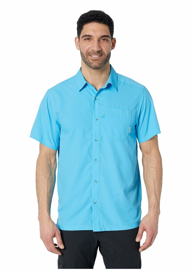 c9467d2f770 Columbia Slack Tide™ Camp Shirt | Casual Shirts