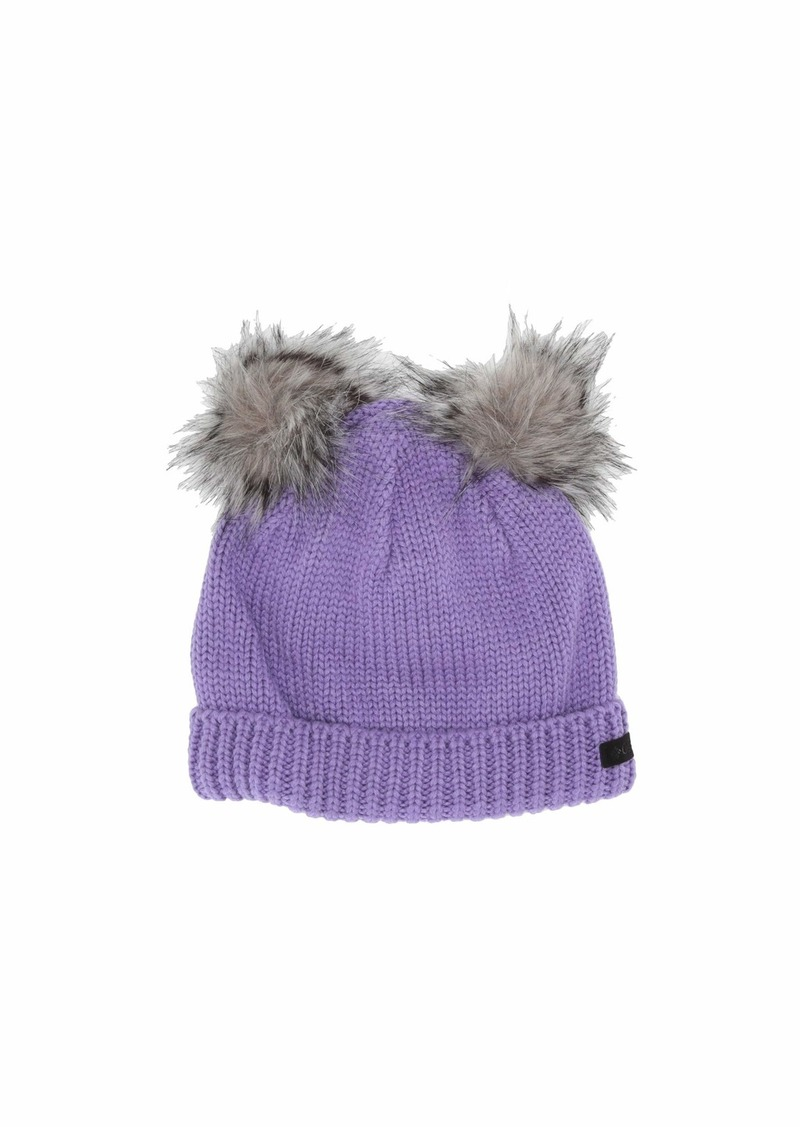 Columbia Snow Problem™ Beanie (Toddler)