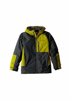 Columbia Snow Problem™ Jacket (Little Kids/Big Kids)