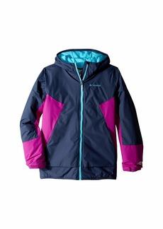 Columbia Snow Problem™ Jacket (Little Kids/Big Kids)