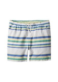 Columbia Solar Fade Shorts (Little Kids/Big Kids)
