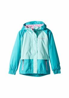 Columbia Splash S'more™ Rain Jacket (Little Kids/Big Kids)