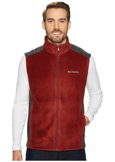 Columbia Steens Mountain™ Vest