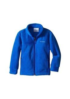 Columbia Steens Mt™ II Fleece (Toddler)