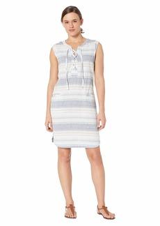 Columbia Summer Time™ Dress