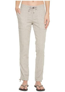 Columbia Summer Time Pants