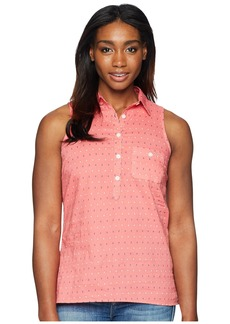 Columbia Sun Drifter™ Sleeveless Shirt
