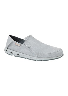 Columbia Sunvent Slip-On Sneaker