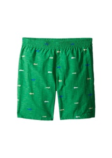 Columbia Super Backcast Shorts (Little Kids/Big Kids)