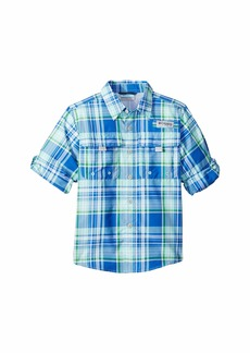eb1241bc189 On Sale today! Columbia Columbia Boys' Big Windward Shirt Jacket XL