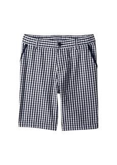 Columbia Super Bonehead Shorts (Little Kids/Big Kids)