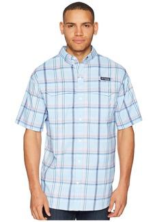 Columbia Super Low Drag™ Short Sleeve Shirt