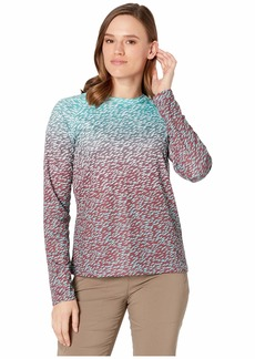 Columbia Super Tidal Tee Long Sleeve Shirt