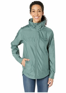 Columbia Sustina Springs Windbreaker