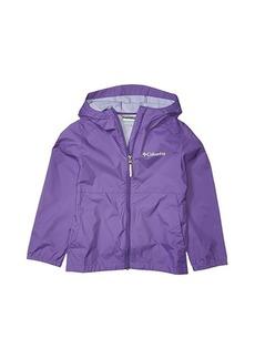 Columbia Switchback™ II Jacket (Little Kids/Big Kids)