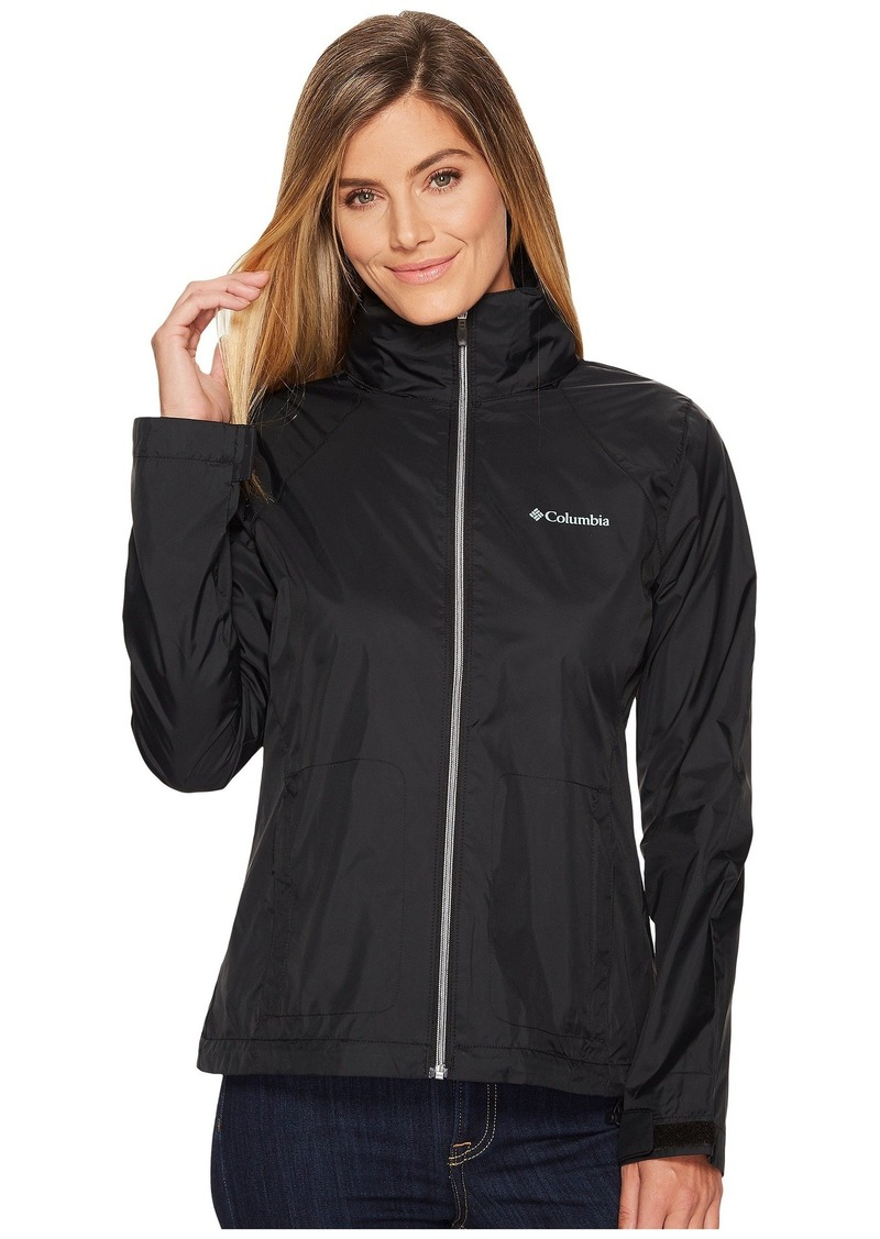 Columbia Switchback III Jacket