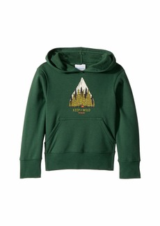 Columbia Take A Hike™ Hoodie (Little Kids/Big Kids)