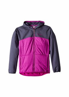 Columbia Take A Hike™ Softshell (Little Kids/Big Kids)