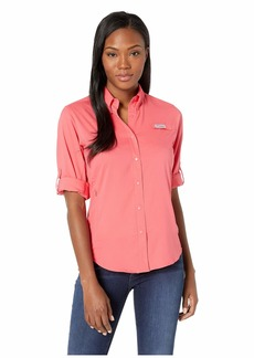 Columbia Tamiami™ II L/S Shirt