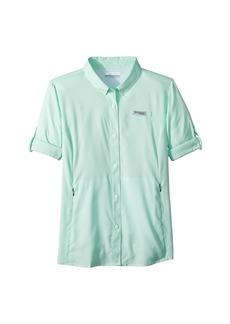 Columbia Tamiami™ Long Sleeve Shirt (Little Kids/Big Kids)