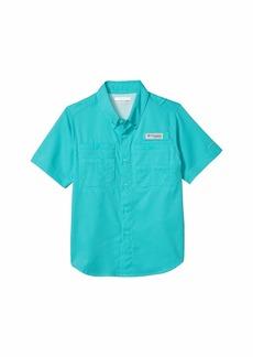Columbia Tamiami™ Short Sleeve Shirt (Little Kids/Big Kids)
