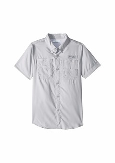 Columbia Tamiami™ Short Sleeve Shirt (Little Kids/Big Kids)