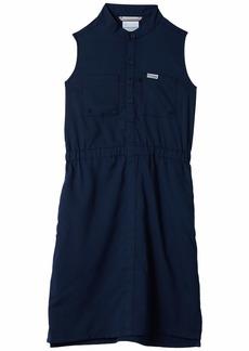 Columbia Tamiami Sleeveless Dress (Little Kids/Big Kids)