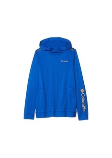 Columbia Tech Trek™ Hoodie (Little Kids/Big Kids)