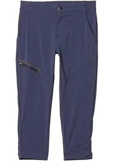Columbia Tech Trek™ Pants (Little Kids/Big Kids)
