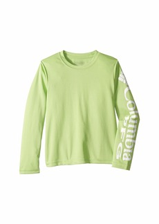 Columbia Terminal Tackle™ Long Sleeve (Little Kids/Big Kids)