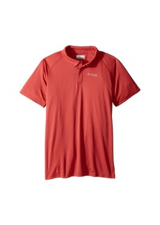 Columbia Terminal Tackle™ Polo Shirt (Little Kids/Big Kids)