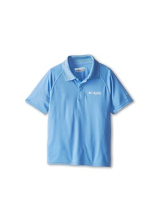 Columbia Terminal Tackle™ Polo Shirt (Little Kids/Big Kids)