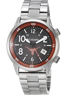Columbia Texas Longhorns Outbacker Watch