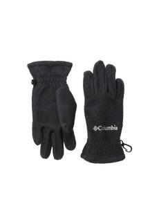 Columbia Thermarator™ Glove (Big Kids)