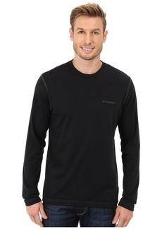 Columbia Thistletown Park™ Long Sleeve Shirt