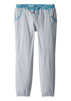 Columbia Tidal Pull-On Pants (Little Kids/Big Kids)
