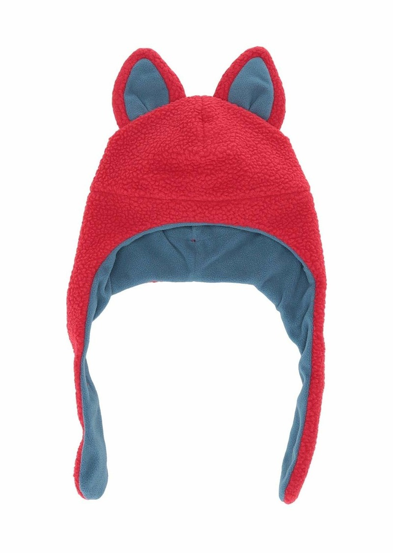 Columbia Tiny Animal Beanie II (Infant)
