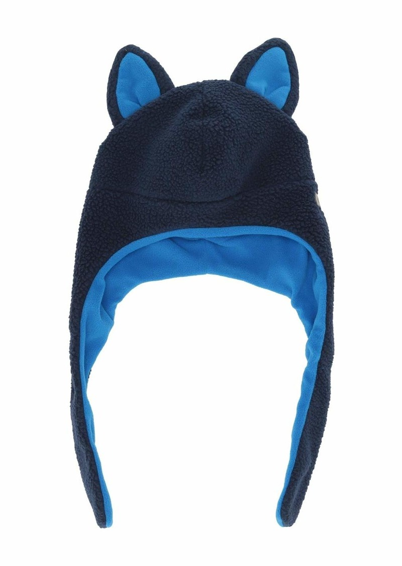 Columbia Tiny Animal Beanie II (Toddler)