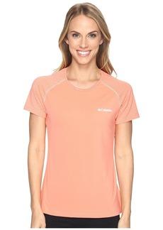 Columbia Trail Flash™ Short Sleeve Shirt
