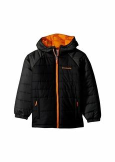 Columbia Tree Time Puffer Jacket (Little Kids/Big Kids)