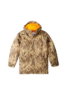 Columbia Twist Tip™ Jacket (Little Kids/Big Kids)
