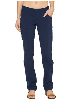 Columbia Ultimate Catch Roll-Up Pants