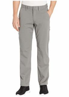 Columbia Ultimate Roc™ Flex Pants