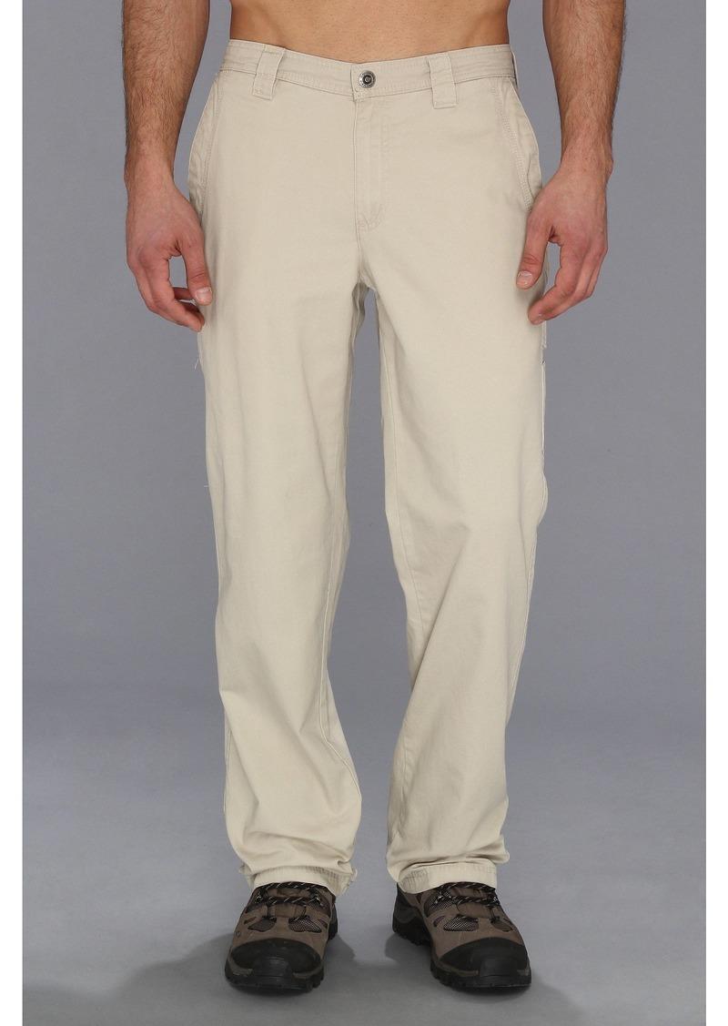 Columbia Ultimate Roc™ Pant