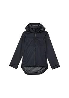 Columbia Vedder Park™ Jacket (Little Kids/Big Kids)